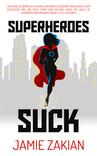 superheroessuck.jpg