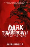 darktomorrow2.jpg