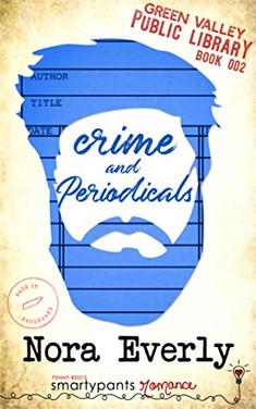 crimeandperiodicals.jpg