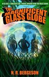 magnificentglassglobe.jpg