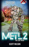metl2.webp