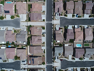 sensor_geographer7_20180528_NV_Las_Vegas