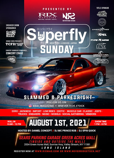 Superfly Sunday 71521_2.jpg