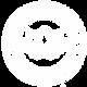 MVM Illusions Logo White.png