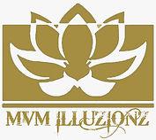 MVM-ILLUZIONZ.JPG