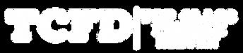 Top Class Female Driven Logo.png