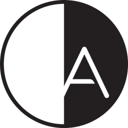 AD_ICON_BLACK.png