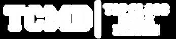 Top Class Male Driven Logo.png