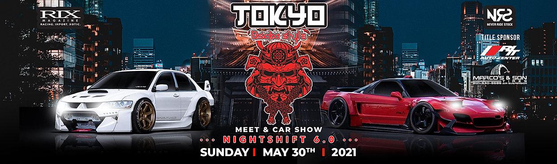 Tokyo Tour Banner 2021 copy.jpg