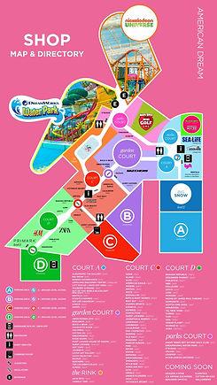 Shop Map American Dream.jpeg