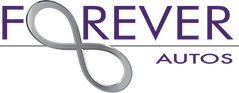Forever_Auto_Logo2 (3) (1).png