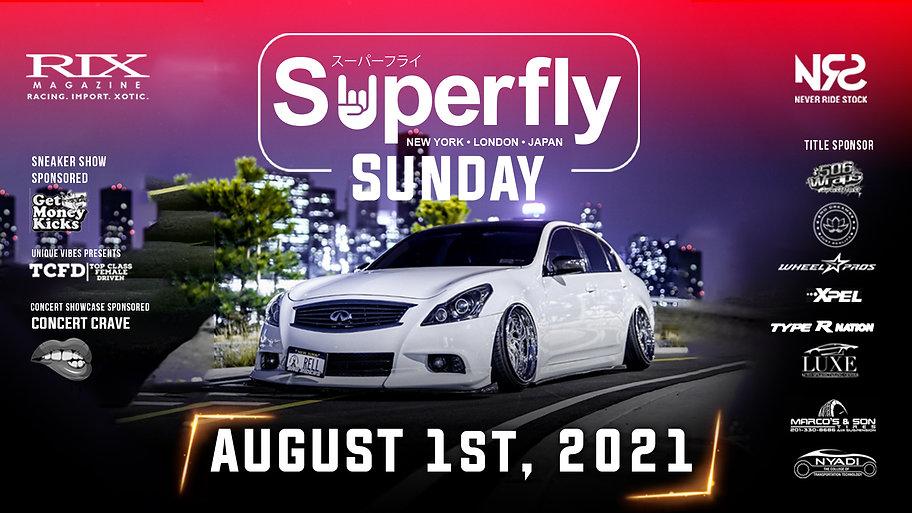 Superfly Banner_1920 x 1080 3.jpg