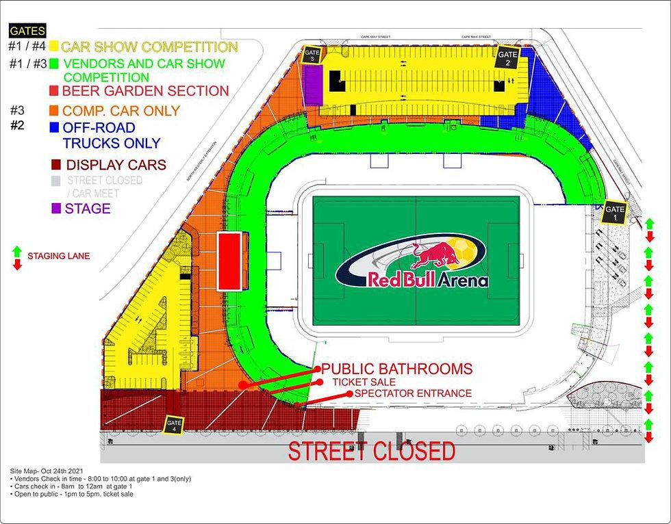 RedBull-Arena-Map.jpeg