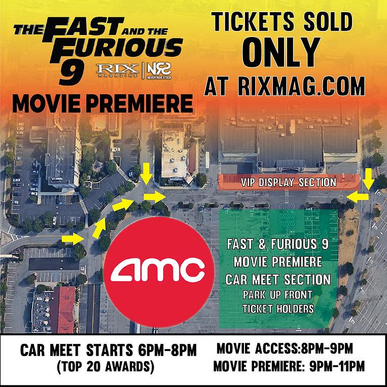 1-6-21 AMC Movie Release Site Map-02.jpg
