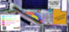 7.20 Show Map.jpg