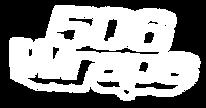 506 Wraps Logo V2.png