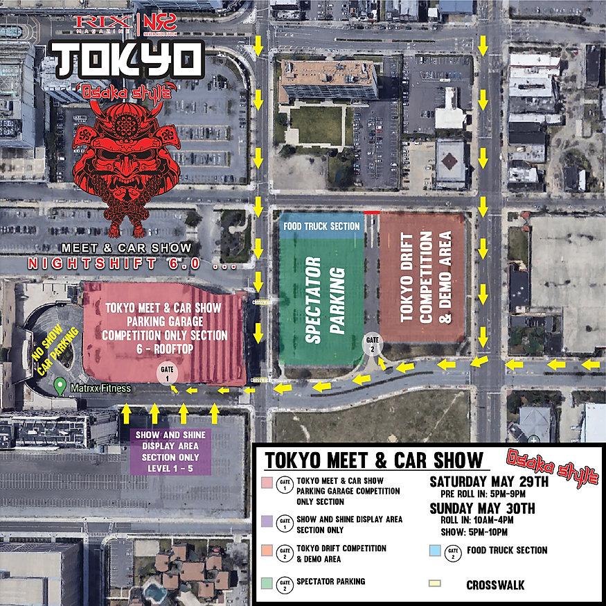 12-30-20 Tokyo Meet SIte Map-02.jpg