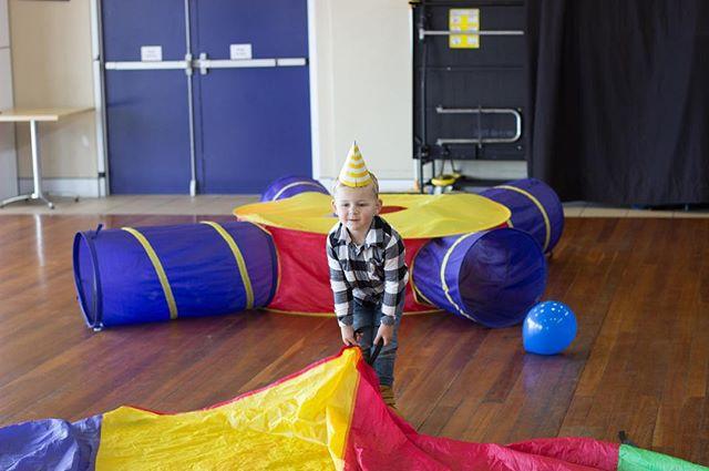 Alfie's 1st birthday.jpg
