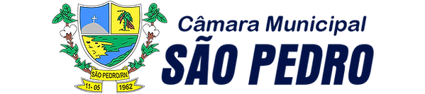logo_titulo.png