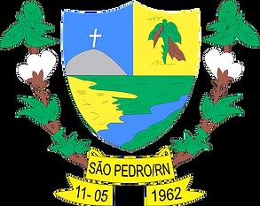 brasao sp.png
