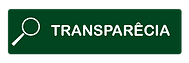 Icon_Transparencia.png