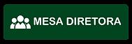 Icon_mesa_diretora.png