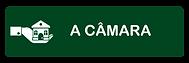 Icon_aCamara.png