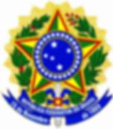 Brasão_Poder_Judiciário_Brasil.jpg