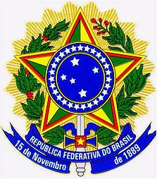 Bras%C3%A3o_Poder_Judici%C3%A1rio_Brasil