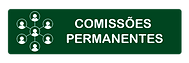 Icon_comissaopermanente.png