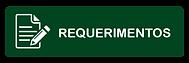 Icon_requerimentos.png