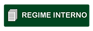 Icon_regime_interno.png