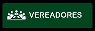 Icon_Vereadores.png