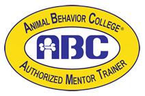 Animal Behavior College Authorized Mento