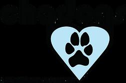 CUSTOMIZED HUMANE QUALITY DOG TRAINING_e