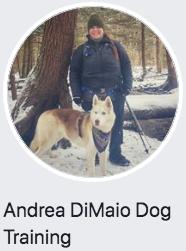 Andrea DiMaio is inspiring!