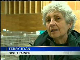 Terry Ryan is inspiring!
