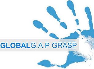 GLOBAL-GAP-GRASP.jpg