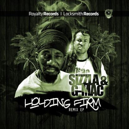 Sizzla+Gmac+holding+firm+cover+copy.jpg