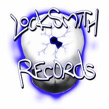 Locksmith Records Label Logo.jpeg