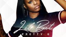 New Single: PRETTY G by Lil Bit | iTunes