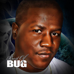 Best of BUG