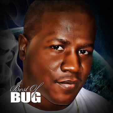 BUG - Best of BUG