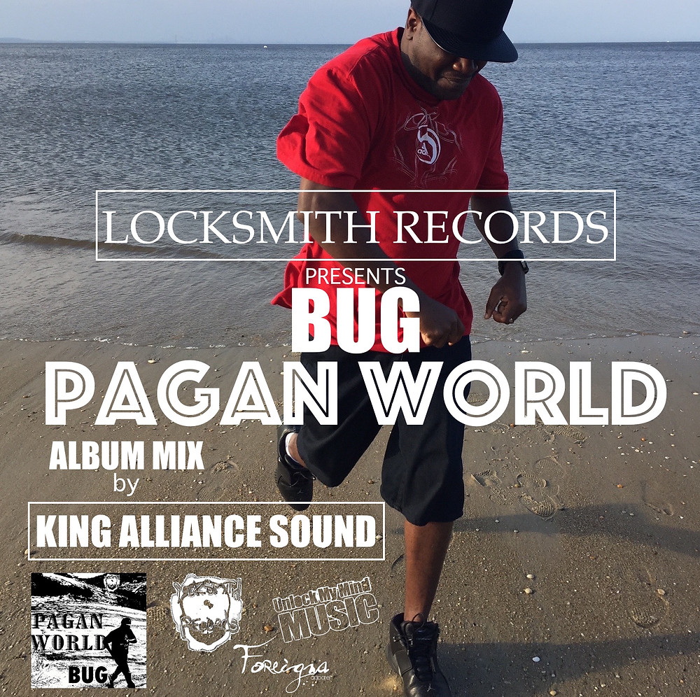 BUGAlbummix-cover.jpg