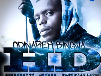 New Album: Odinareh Bingwa - Hopes & Dreams