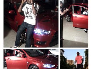 Hip-Hop Video: Odinareh Bingwa - Paper (Official Music Video)