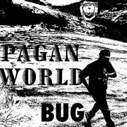 BUG - Pagan World