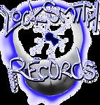 LSR Logo copy 2.png
