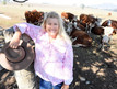 Wingham's Linga Longa Farm has an inspired way to help feed their cattle during drought