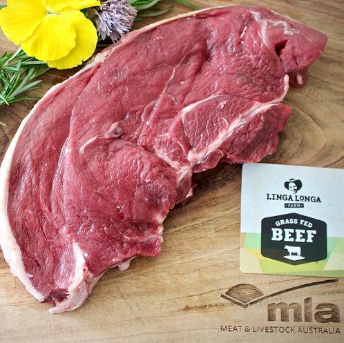 Rump Steak - $32kg